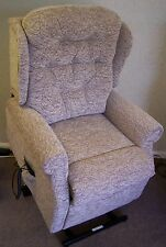 Celebrity riser recliners free delivery Orpington area,large selection Showroom