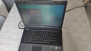 HP 6710b-DD 640Go-Intel Core2Duo 2.3Ghz-Bluetooth-Windows10 Pro-Microsoft Office