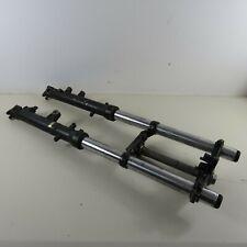 Avantreno forcelle Honda CBR1000F 1987-1999 usato (25034 45-2-A-5)