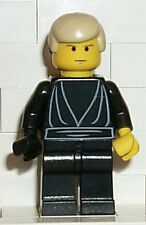 LEGO 7201 - STAR WARS - Luke Skywalker - Mini Fig / Mini Figure