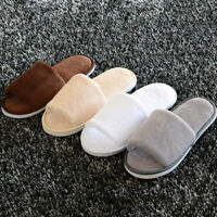 Women Winter Home Slippers Shoes Soft Winter Warm House Slippers Indoor Bedroom