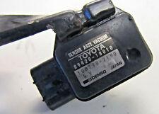 Toyota SERA 1989 - MAP Sensor 89420-18010