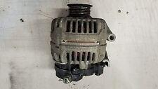Alternator - GM - Bosch -