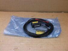 LV-H42 Keyence NEW Laser Photoelectric Sensor Switch Head LVH42