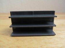 Ertl Farm Country store display shelf replacement or custom 1/64th scale