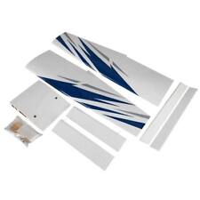 Top Flite Wing Set Cessna 182 60 Size ARF TOPA1756