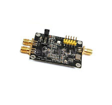 35M-4.4GHz PLL RF Signal Source Frequency Synthesizer ADF4351 Development Board