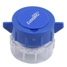 Pulverize Storage Crusher Pill Pulverizer Hot Splitter Organizer Pill Cutter ON
