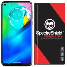 Moto G Power Screen Protector Case Friendly Accessories