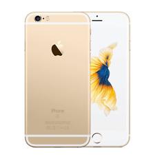 Apple iPhone 6S +Plus 16G-128G, GSM CDMA Unlocked, Excellent,Good,Fair Condition
