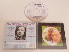 VAN MORRISON/ASTRAL WEEKS(WARNER BROS. 246 024)CD ALBUM