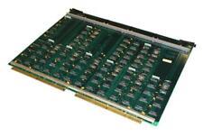 DIGITAL CONTROLS CBA 50201-001 CIRCUIT BOARD