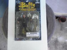 Buffy the Vampire Slayer - The Master - Action Figure