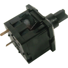 Amplifier Accessories Switch Replacement for Boss Effects Pedals