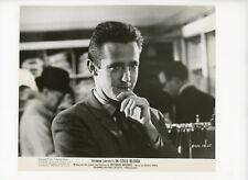 IN COLD BLOOD Original Movie Still 8x9.25 Scott Wilson, Crime 1967 7996