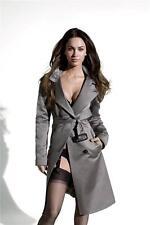 Megan Fox Hot Glossy Photo No75