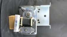 Bally coin operated game control motor#E119-359 new old stock