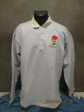 maillot RUGBY AUSTRALIA  1908 VINTAGE REEDITION  shirt camiseta maglia   jersey