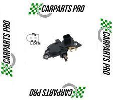Alternator Controller VW Passat Skoda Superb 1.9TDI 2.0TDI AUDI A4 A6 1.9 TDI