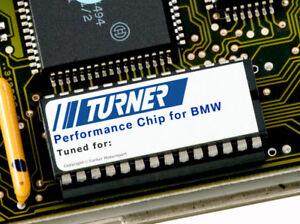 CHIP TUNING BMW PERFORMANCE M52 E36 E39 320i 323i 325i 328i 520i 523i 525i 528i