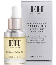 Emma Hardie - Brilliance Facial Oil, Overnight Treatment - New In Box!