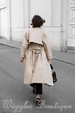 Topshop Button Coats & Jackets V-Neckline for Women