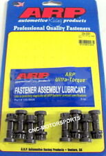 ARP RING GEAR BOLT KIT 204-3001 FOR VOLKSWAGEN 020 RING GEAR W/12 POINT NUTS