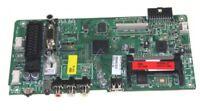 Nuevo Toshiba 17MB62-1 20595944 Vestel Placa Principal Av Pcb 17MB62