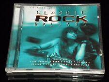 CD de musique classique en album pour Jazz