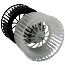 Ventola Riscaldamento Abitacolo Ventilatore motore per BMW 3er E36 64118390208