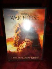 War Horse (DVD, 2012) Emily Watson, David Thewlis
