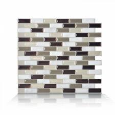 Home Flooring & Tiles