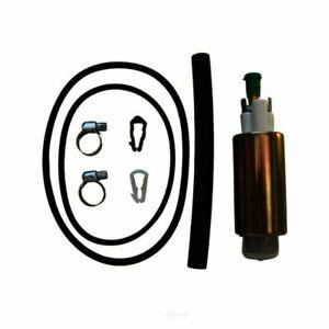 AFS AFS0017P Fuel Pump