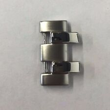 SEIKO SNDC97 MEN'S WATCH PARTS LINK STAINLESS STEEL LINK ONE PICE FOR BAND