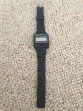 Extremely Rare Gala Radiowatch (Knight Rider Comlink Radio Watch)