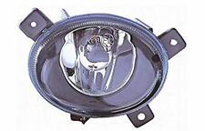 Volvo S60 2001-2004 Offside Front Fog Light Fog Lamp 9178185