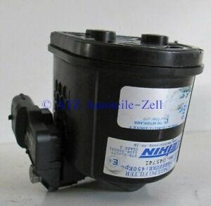 Porsche Cayenne Filter Gasanlage Prins Keihin 045741  67R-01077 0281002576