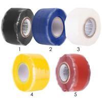 9ft Super Strong Waterproof Tape Patch Bond Seal Repair Stop Leak Adhesive Tape