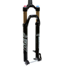 "Fox 32 Factory Float FIT Terralogic Fork 29"" 90mm Gloss Black QR15 1.5T 2015 NEW"