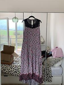 Lange In Grosse 48 Damenkleider In Ubergrosse Gunstig Kaufen Ebay