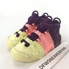Zapatillas deportivas Nike rosa tobillo alto para hombres | eBay
