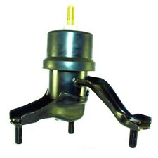 Engine Mount-Limited Front Right,Front DEA/TTPA A62036HY