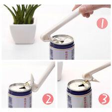 Kreative hängende Flaschenöffner einfache manuelle Dosenöffner Küchenwerkzeuge
