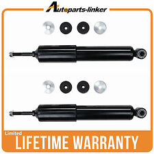 Brand New 2 Front shocks Fit 94-02 Dodge Pickup Ram 1500 2500 3500 Free Shipping
