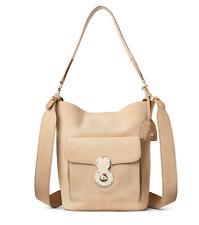 82e458bbfe ralph lauren bucket bag