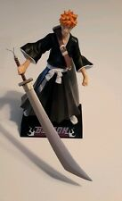 Bleach Encore Collection 1 - Ichigo Figure - Toynami