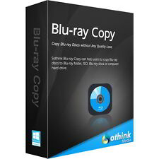 Blu-ray Copy dt.Vollversion Lebenslange Lizenz  ESD Download 26,99 statt 46,99 !