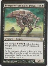 ►Magic-Style◄ MTG - Bringer of the Black Dawn / Annonciateur de l'Aube noire  NM