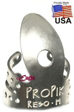 Propik Reso Finger Pick for Steel and Resophonic Guitar Playing
