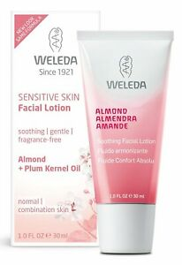 Almond Soothing Lotion - 30ml